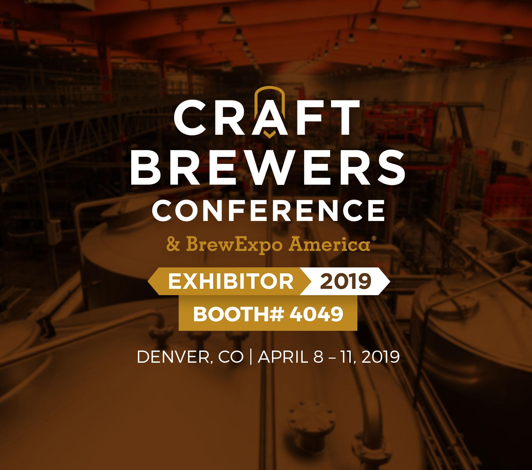Brew Expo